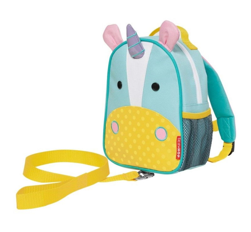 Plecak Baby Zoo Jednorożec - Skip Hop