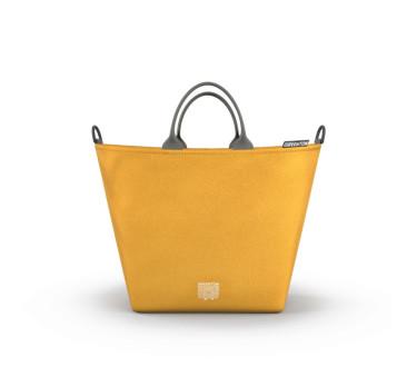 Greentom - Shopping bag - Torba zakupowa do wózka - honey / miodowa - edycja limitowana 2017