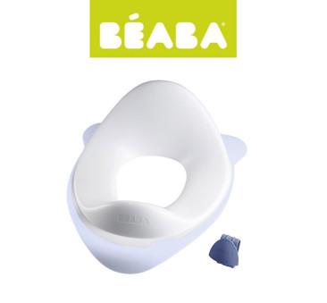 Nakładka na sedes mineral - Beaba