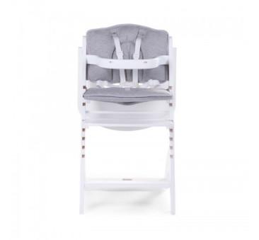 Ochraniacz - Poduszka do krzesła Lambda 2 - Childhome