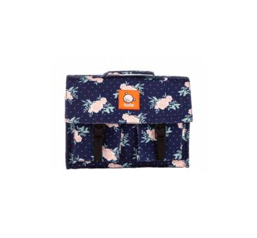 Plecak/Tornister - Blossom - TULA