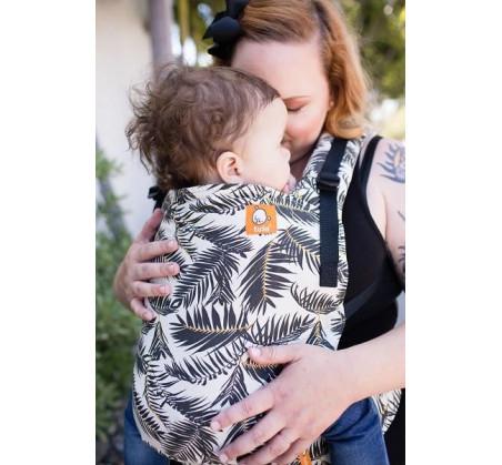 HIDE AND SEEK - regulowane nosidełko ergonomiczne - Tula free-to-grow FTG