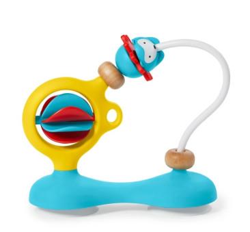 Zabawka na Krzesełko do Karmienia Explore & More - Skip Hop