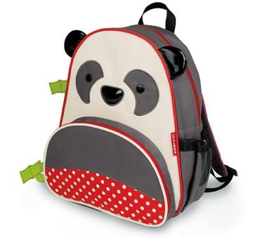 Plecak ZOO Panda