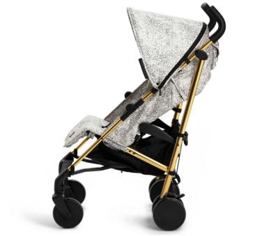 Wózek Dots of Fauna Stockholm Stroller 3.0- Elodie Details- Wózek Spacerowy