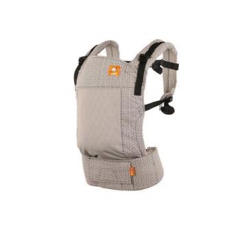COAST INFINITE - regulowane nosidełko ergonomiczne - Tula Free-to-Grow FTG