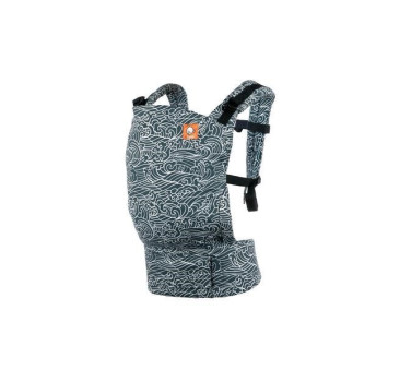 SPLASH - regulowane nosidełko ergonomiczne - Tula Free-to-Grow FTG
