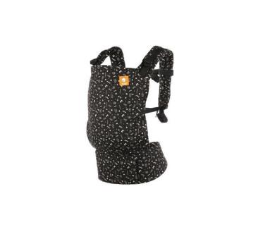 Baby Tula - Celebrate - nosidełko ergonomiczne rozmiar standard/baby