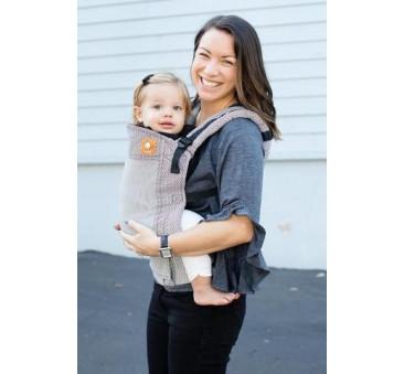 Baby Tula - Coast Infinite - nosidełko ergonomiczne rozmiar standard/baby