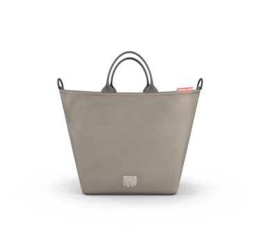 Greentom - Shopping Bag - Torba zakupowa do wózka - piaskowa