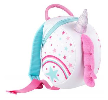Plecaczek LittleLife - Jednorożec 1-3