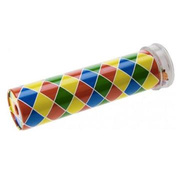 Kolorowy Kalejdoskop - Bigjigs Toys