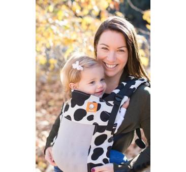 Baby Tula - Coast Moood - nosidełko ergonomiczne rozmiar standard/baby