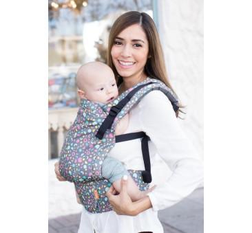 Baby Tula - Party Pieces - nosidełko ergonomiczne rozmiar standard/baby