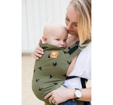 Toddler Tula - Soar - nosidełko ergonomiczne rozmiar toddler
