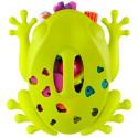 Mały organizer do wanny Frog - BOON