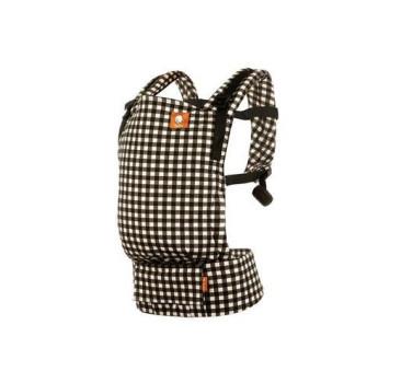 BABY TULA - nosidełko standardowe - wzór Picnic