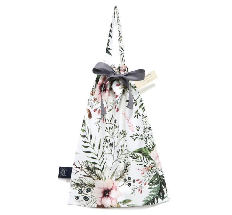 Worek Sam - Wild Blossom - La Millou