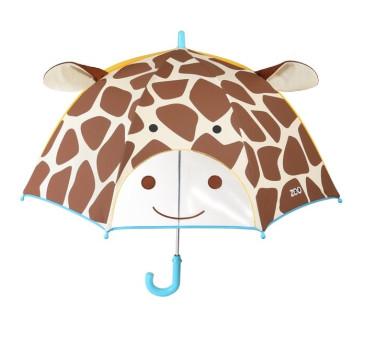 Parasol Zoo Żyrafa - Skip Hop