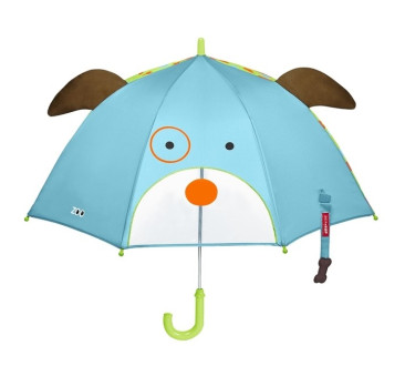 Parasol Zoo Pies - Skip Hop