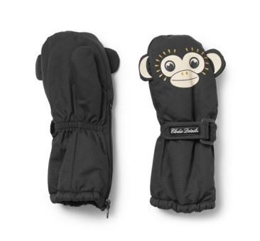 Rękawiczki - Playful Pepe - 1-3 lat - Elodie Details