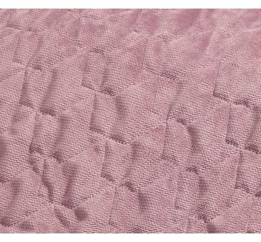 Poduszka - Big Pillow - French Lavender - 40x50 cm - La Millou - Velvet Collection