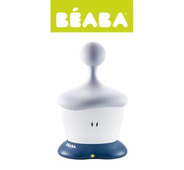 Lampka nocna LED przenośna Pixie Stick 100h świecenia Mineral - Beaba