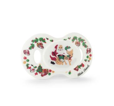 Smoczek - Oh Deer Santa - Elodie Details