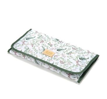 Przewijak - Wild Blossom - La Millou - Dolce Vita