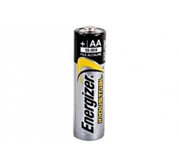 Bateria AA Energizer