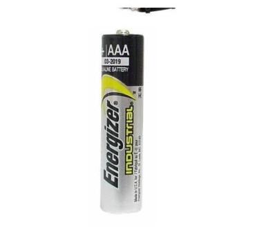 Bateria AAA Energizer
