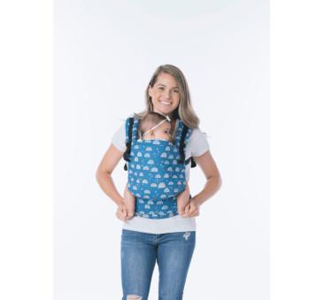 Baby Tula - Dreamy Skies - nosidełko ergonomiczne rozmiar standard/baby
