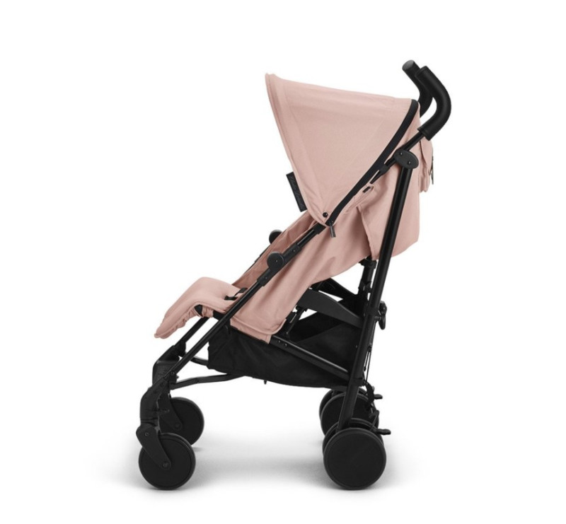 Wózek Faded Rose Stockholm Stroller 3.0 - Spacerówka - Elodie Details