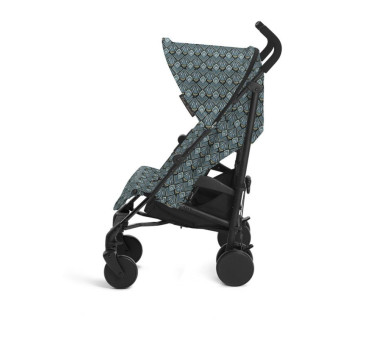 Wózek Everest Feathers Stockholm Stroller 3.0 - Spacerówka - Elodie Details