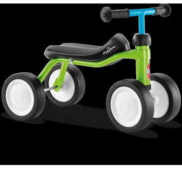 Jeździk Dla Dzieci Kiwi PukyLino