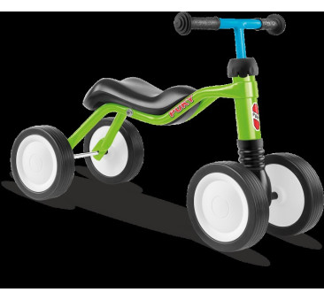 Jeździk Dla Dzieci WUTSCH - Kiwi - PUKY
