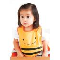 Śliniak Pszczoła - seria ZOO - Skip Hop
