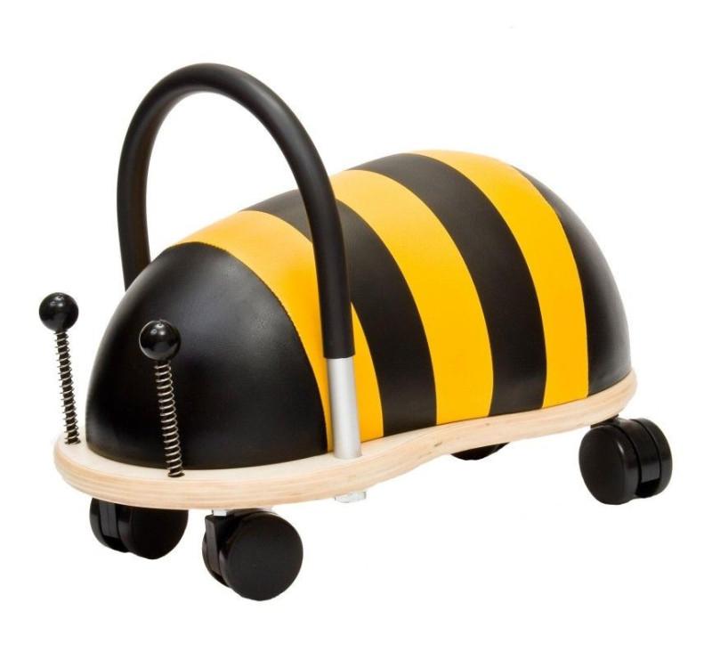 Jeździk - Pszczoła - wiek 1-3 - Wheely Bug