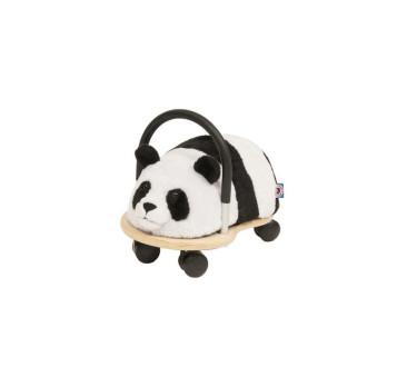 Jeździk - Panda - wiek 1-3 - Wheely Bug