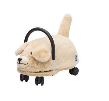 Jeździk - Pies - wiek 1-3 - Wheely Bug
