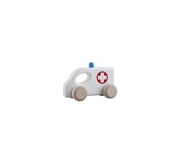Ambulans 6121