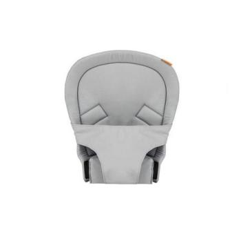 BABY INSERT TULA - wkładka dla niemowląt do nosidełka TULA