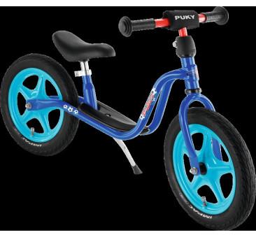 Rowerek Biegowy LR 1L Niebieski - PUKY