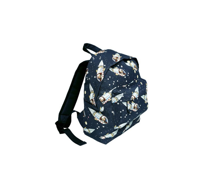 Astronauta - mini plecak - Rex London Trade