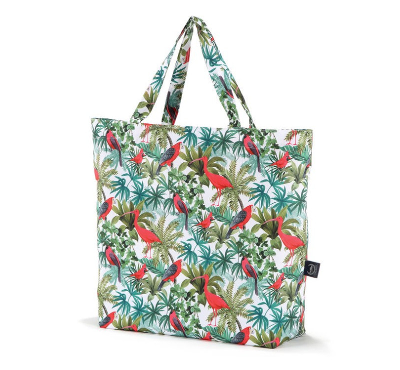 Shopper Bag - Jukatan - Torba na zakupy - La Millou