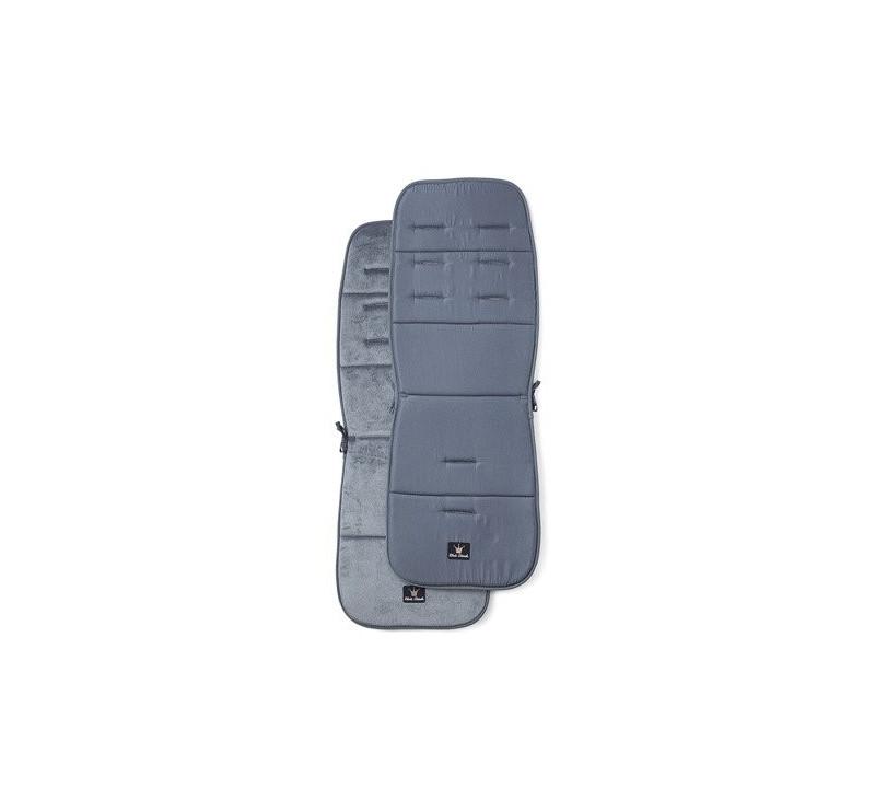 Miękka wkładka do wózka Tender Blue - Elodie Details