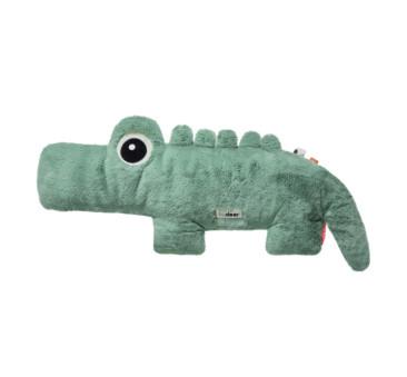 Duży Krokodyl - Croco - Done By Deer