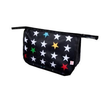 Kosmetyczka - My Star's - Black - My Bag's