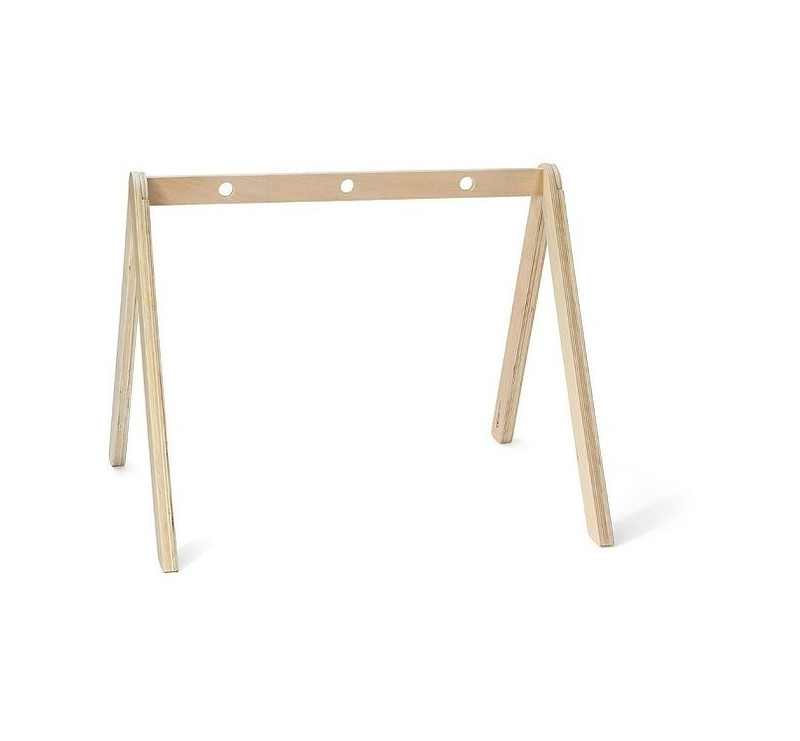 Kids Concept - Neo Pałąk Drewniany Natural