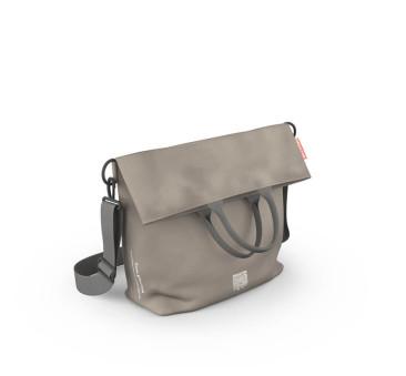 Greentom - Diaper Bag - Torba do wózka - sand/ piaskowy